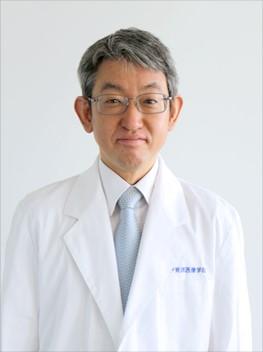 福家 慎太郎 先生