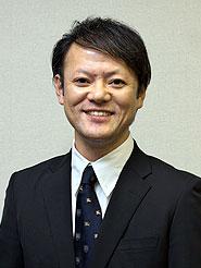 石橋尚久先生