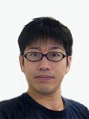 糸井裕之先生