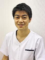 森川真二先生