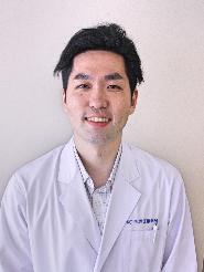 森本 賢司 先生