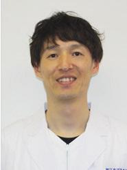 髙木 健之 先生