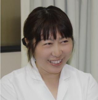 岡崎真弓さん