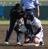 田中亜香里