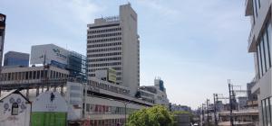 学校紹介-神戸東洋医療学院