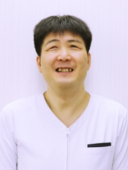 川上 靖 先生