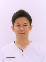 谷口 龍祐 先生