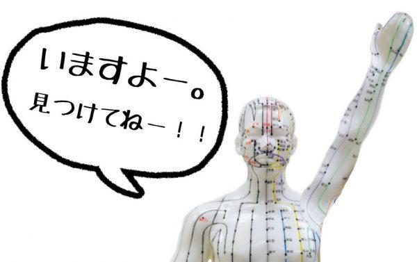 経穴くん_03