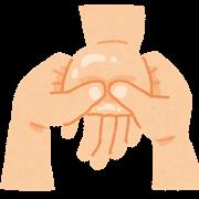 massage_hand