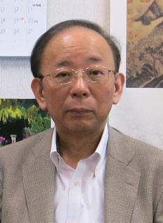 public_lecture_image_teacher_kimoto