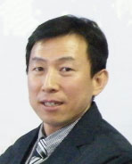 public_lecture_image_teacher_kin